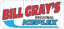bill-gray-s-regional-iceplex_1.jpg