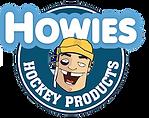 HowiesHockeyTape.png