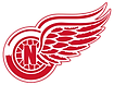 NEHDA Redwings Logo .png