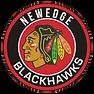 NEHDA Blackhawks Logo.png