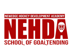 school of goaltending logo 72.png
