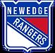 NEHDA Rangers Logo.png