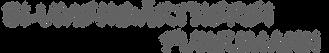 logo_blumengaertnerei-gray.png