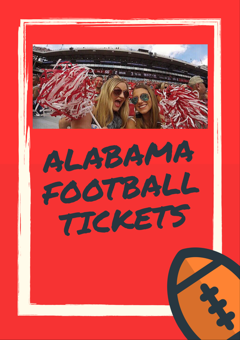 Alabama Football Tickets.PNG