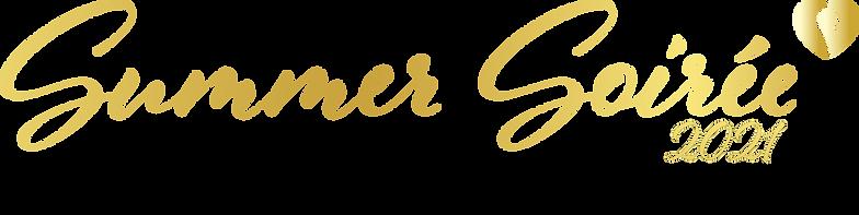 Logo 2021 GOLD.png
