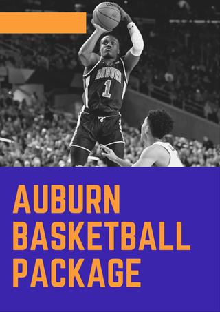 AuburnBasketball.PNG