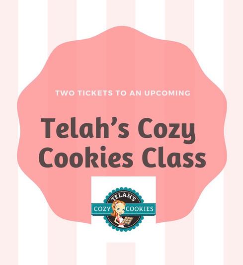 CookieClass.jpg