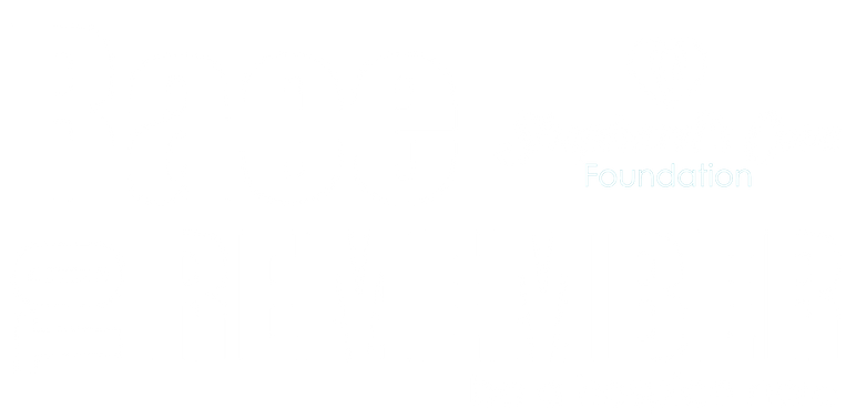NEW Race to Remember Logo white.png