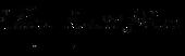 Logo+no+Tagline.png