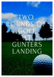 GuntersLanding.PNG