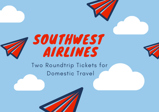 SouthwestTickets.PNG