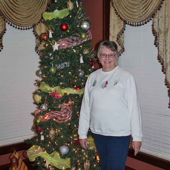 Betty Metcalf (1).JPG