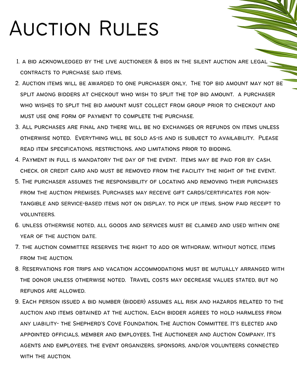 Greater Giving Instructions (3).png