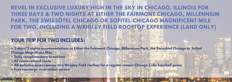 Chicago Details.png