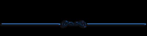 divider-line-1.png