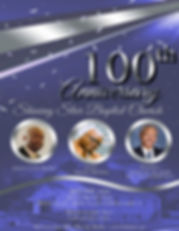 100 - flyer (3).jpg
