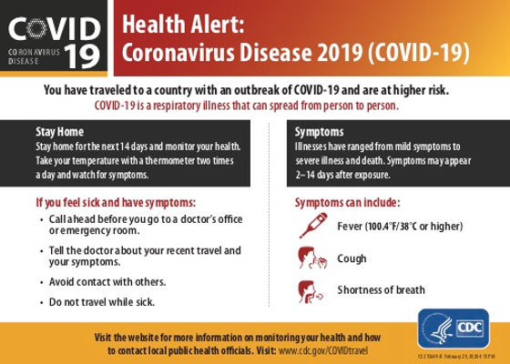 COVID19-Traveler-Info-Card.jpg