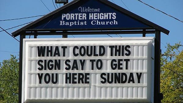 what-could-this-sign-say-to-get-you-here