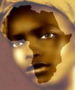 LES-MASQUES-DE-CERTAINS-MOTS-AFRICAINS.j