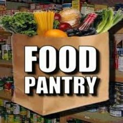 Food-Pantry-pic.jpeg