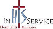thumbnail_ihs-hospitality-logo.jpg