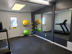Fitness Room (2) 1-27-21