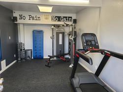 Fitness Room (3) 1-27-21