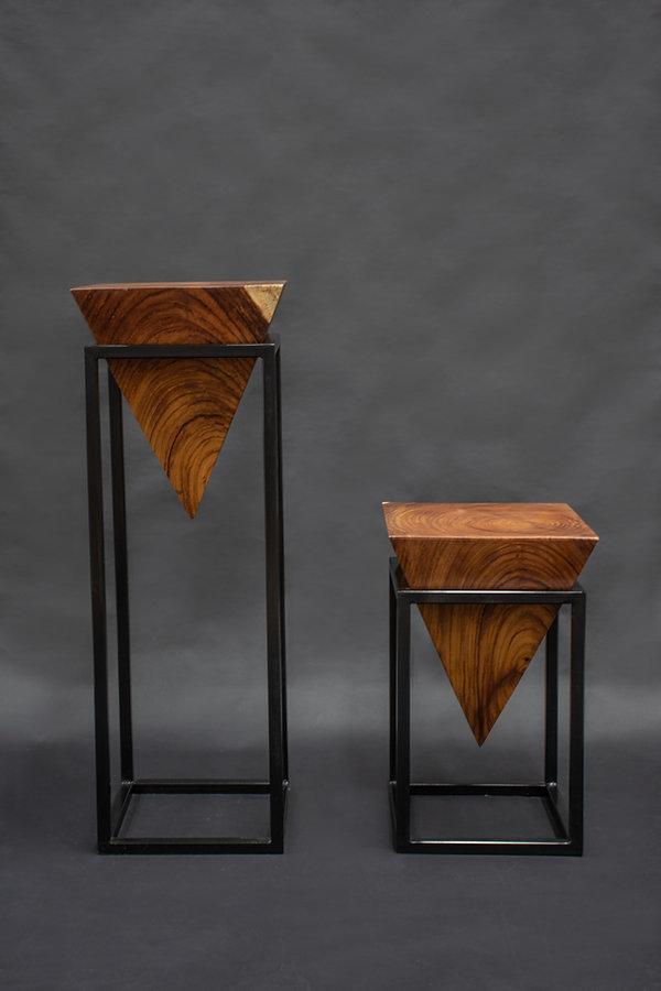 muebles a-5.jpg