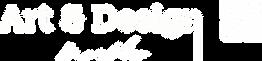 logo artn design.png