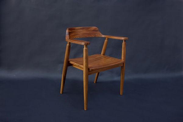 muebles a-10.jpg