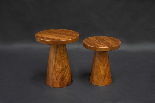 muebles b-10.jpg