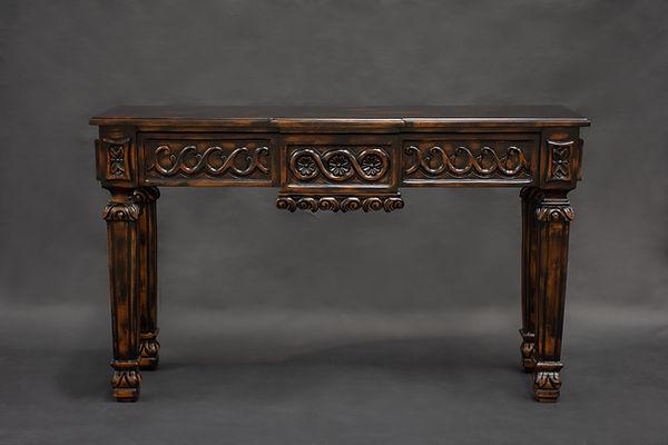 escritorio y cama-4160.jpg