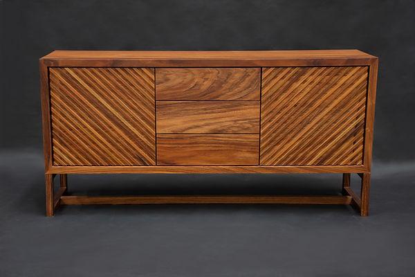 muebles b-5.jpg