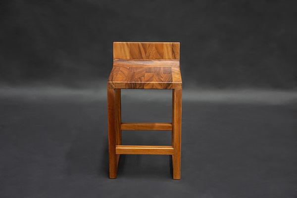 muebles b-9.jpg