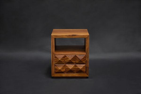 escritorio y cama-4172.jpg