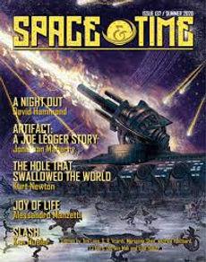 SpaceTime137.jpg
