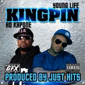 Young Life - Kingpin ft. Ad Kapone
