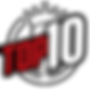 Imperial Radio Top 10