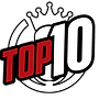 Imperial Radio Top 10