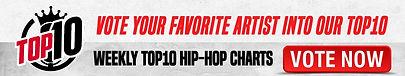 Imperial Radio - TOP 10