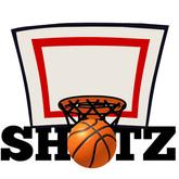Shotz Logo