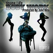 Young Life - Body Work