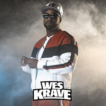 Wes Krave 2.jpeg