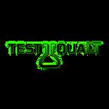 TestQualt Logo
