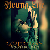 Young Life - Lord I Pray