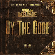By The Code Cover.jpg
