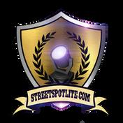 www.streetspolite.com
