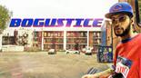 Bogustice Fb Banner