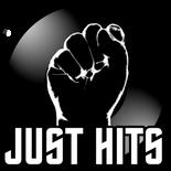 Just Hits Logo