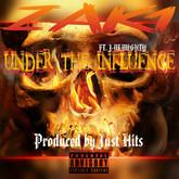 Zak 1 - Under The Influence ft. Infinity